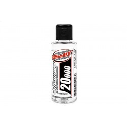 SILICONE DIFF SYRUP 20'000 CPS - 60ML