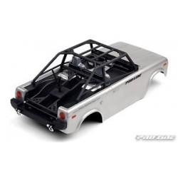 CRAWLING ROLLBAR CAGE CGR -...