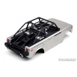 SET ROLL-BAR CGR CRAWLING