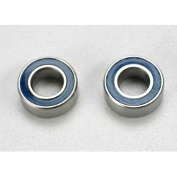 Ball Bearings 5x10x4 (2)