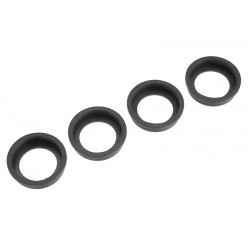 COMPOSITE BALL BEARINGS INSERTS SSX-8R (4)