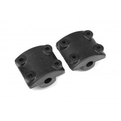 COMPOSITE PIVOT BALL MOUNTING TYPE A SSX-8R (2)
