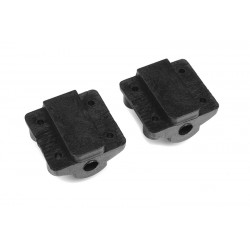 COMPOSITE PIVOT BALL MOUNTING TYPE B SSX-8R (2)