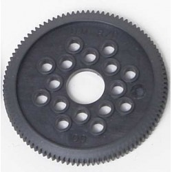 110 TOOTH SPUR GEAR, 64 PITCH