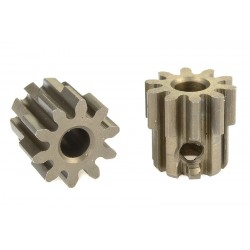 32 DP PINION - 3,17MM - 10T