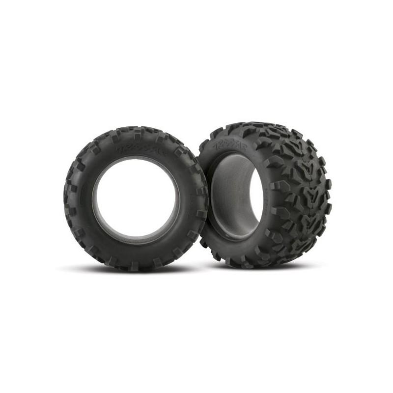 Tires, Maxx 3.8''