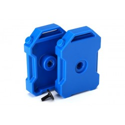 FUEL CANISTER BLUE (2)