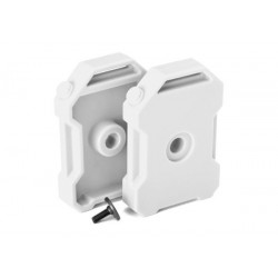 FUEL CANISTER WHITE (2)