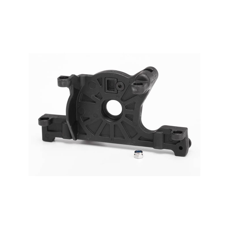 MOTOR MOUNT RALLY/SLASH R