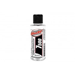 SILICONE DIFF SYRUP 7'500 CPS - 60ML