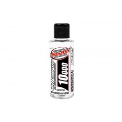 SILICONE DIFF SYRUP 10'000 CPS - 60ML