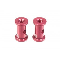 ALUMINIUM SPACER SUSPENSION...