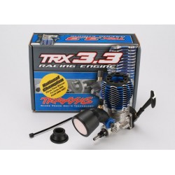 MOTORE TRX 3.3 RACING