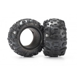 GOMME CANYON 2.2''