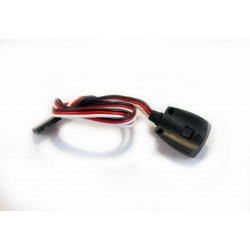 IMAX CHARGER - TEMPERATURE PROBES