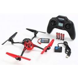 ALIAS 4CH ACROBATIC DRONE RTF