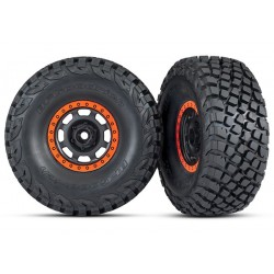 TIRES AND WHEELS UNLIMITED (2)