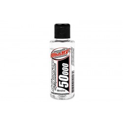 SILICONE DIFF SYRUP 50'000 CPS - 60ML