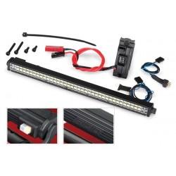 TRAXXAS 8029 LED LIGHTBAR KIT