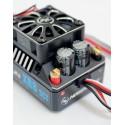COMBO BRUSHLESS XERUN XR8 SCT PRO 140A-2200KV 4S