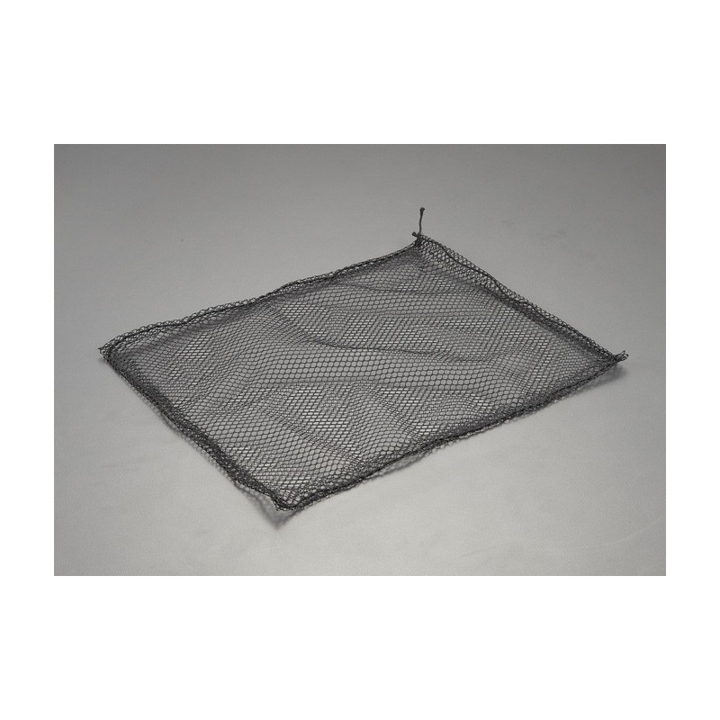 LUGGAGE NET FOR 1:10