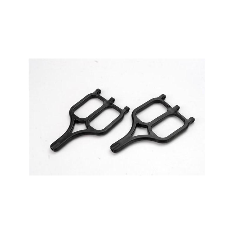Suspension arms (upper) (2)