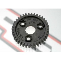 Spur gear, 38-tooth (1.0...