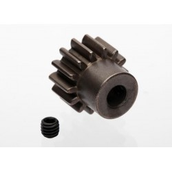 Gear,29-T pinion