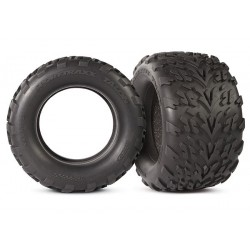 Tires, Talon 2.8'' (2)/ foam inserts (2)