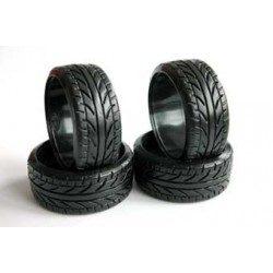 SET GOMME DRIFT V-RAGE (4)...