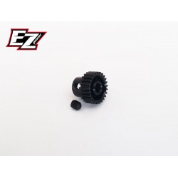 LIGHTWEIGHT 24T 64DP PINION