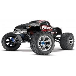 REVO 3.3 4WD NITRO MONSTER...
