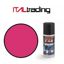 LEXAN PAINT CANDY MAGENTA...