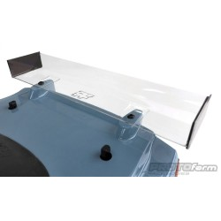 TS18 PRE-CUT WING FOR 190MM