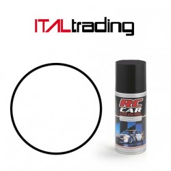 lexan paint - white 150 ML