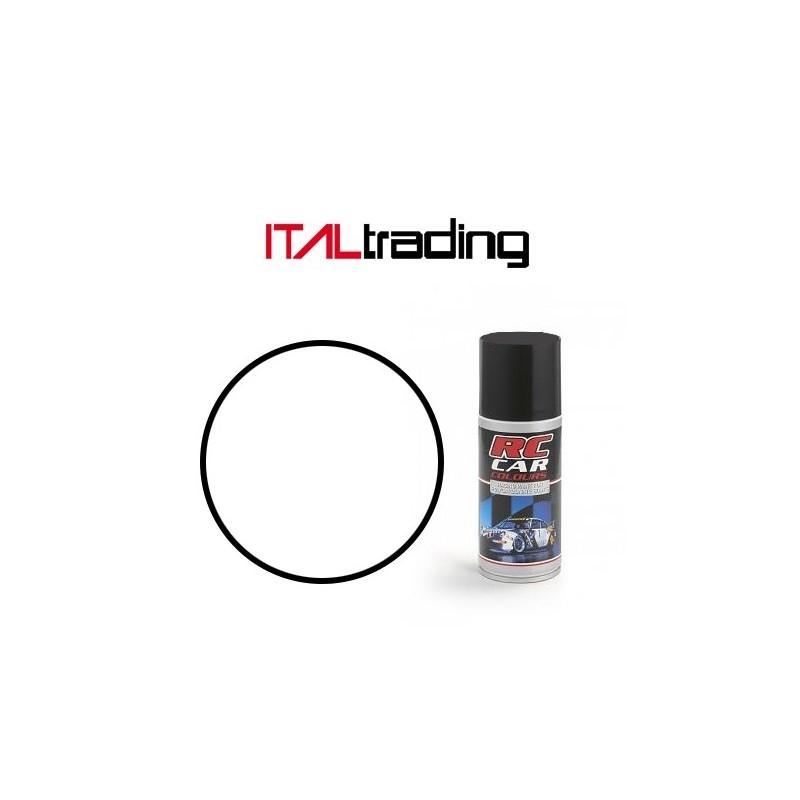 lexan paint - white 150 ML