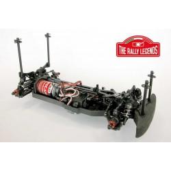 TELAIO TOURING 1:10 4WD +...
