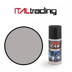 lexan paint - smoke 150 ML