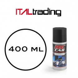 WHITE - LEXAN PAINT 400 ML