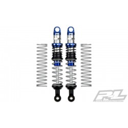 PRO-SPEC SCALER SHOCKS 90-95MM (2)
