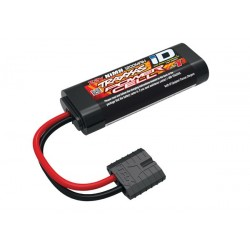 POWER PACK 1200 MAH 7,2V