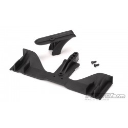 F1 1:10 FRONT WING