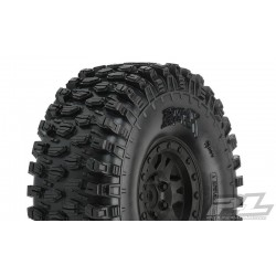 HYRAX 1.9 G8 EXTRA SOFT ON WHEELS (2)