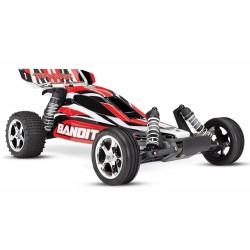 BANDIT 2WD OFF-ROAD BUGGY...