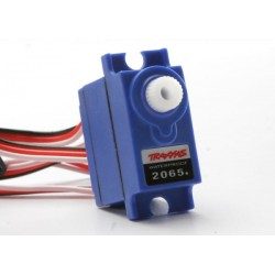MICRO SERVO WATERPROOF
