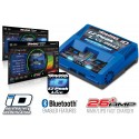 traxxas 2973g charger EZ-PEAK LIVE ID
