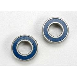 CUSCINETTI 6X12X4 BLUE SEAL (2)