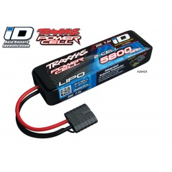 POWER CELL LIPO BATTERY...
