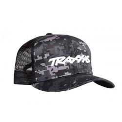 TRAXXAS CAMO CAP