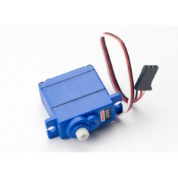 MICRO SERVO 1/16 - WATERPROOF